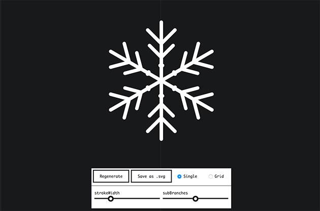 snowflaker02
