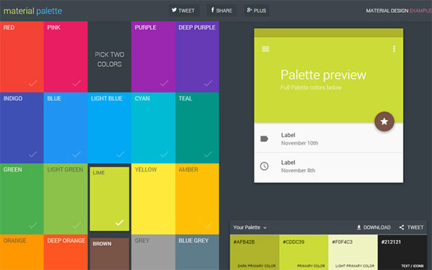 0573-01-material-palette