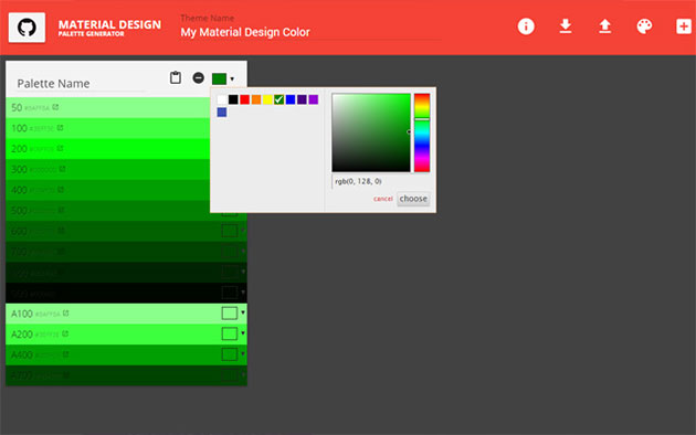 0573-04-material-design-palette-generator