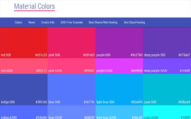 0573-06-material-colors