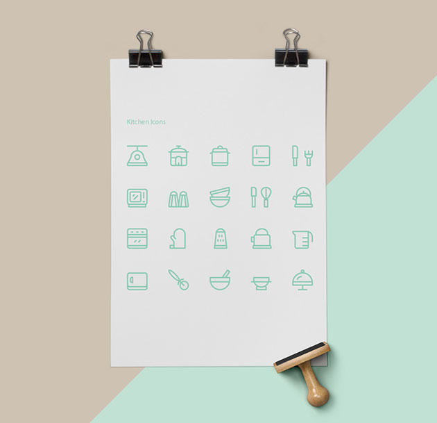 KitchenIcons_800x600