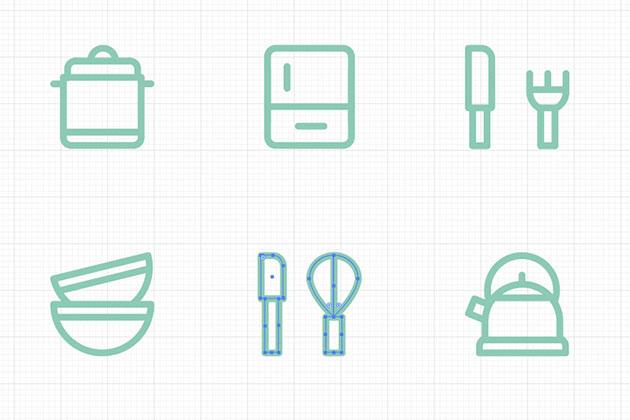 KitchenIcons_Detail