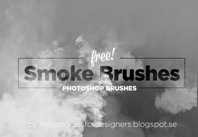 brush0110_1