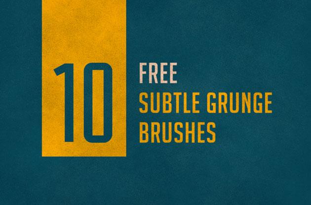 brush0110_2