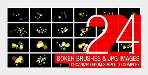 brush0110_3