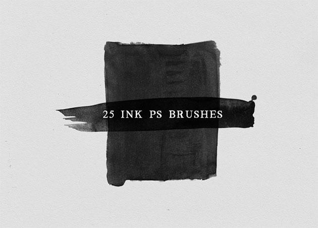 brush0110_5