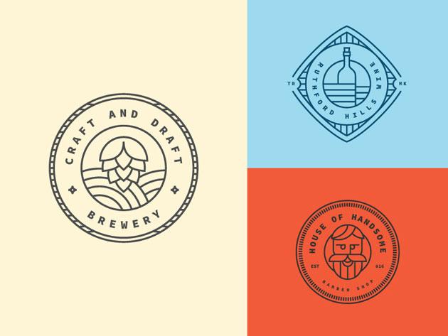 logo0108_3