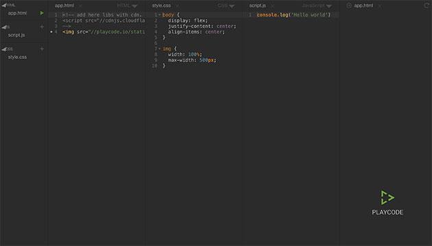 playcode01