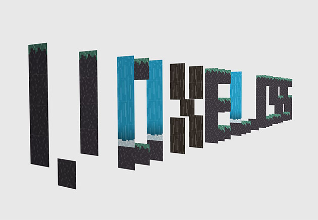 voxelcss02