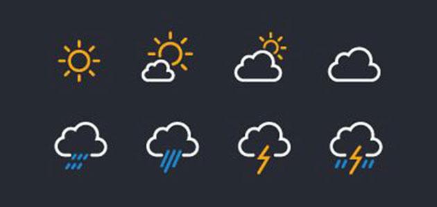 weathericon0105_1