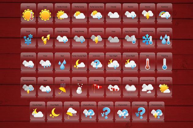 weathericon0105_2