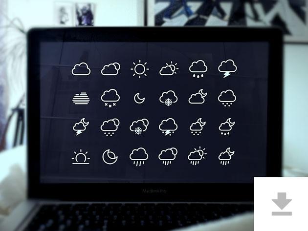 weathericon0105_3