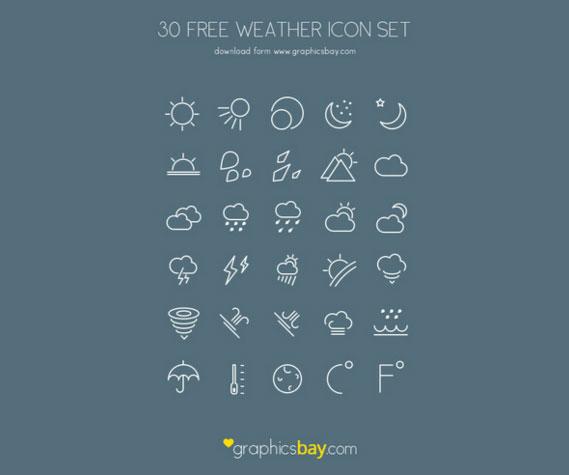 weathericon0105_4