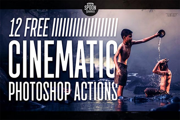 cinematic-photoshop-actions01