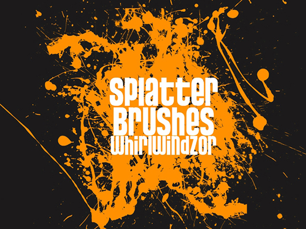 003673-Super-Crazy-Splatter-Brushes-by-WhirlwindZOR-on-DeviantArt