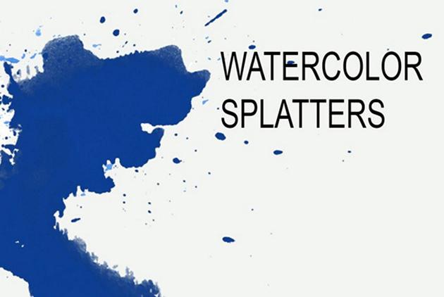 003676-Watercolor-Splatters-Free-Photoshop-Brushes-at-Brusheezy