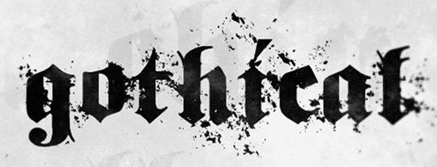 003851-Gothical-Font-_-dafont.com_
