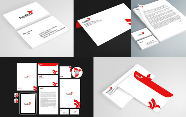 5-branding-pieces