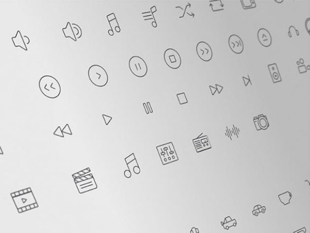 6.free-icons