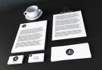 Realistic-Stationary-Branding-Identity-MockupLight-Anthony-Boyd