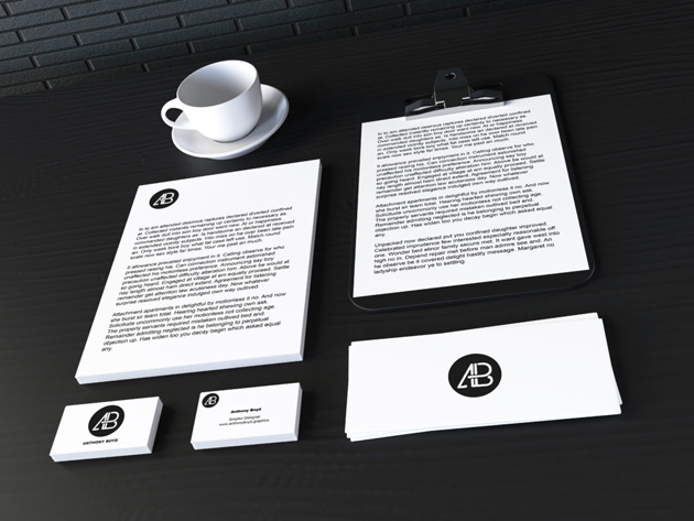 Realistic-Stationary-Branding-Identity-MockupLight-Anthony-Boyd