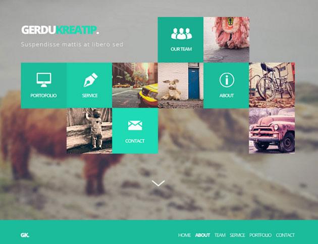 agency-portfolio-theme04