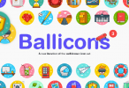 ballicons-cover-opt
