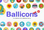 ballicons-cover-opt