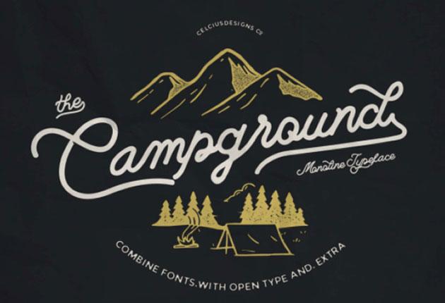campinground04