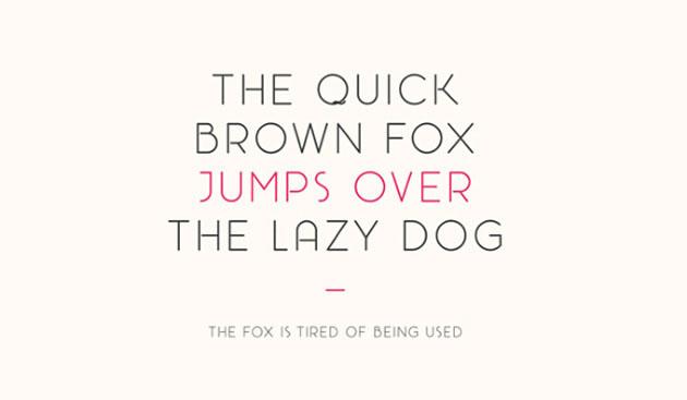 free-font02