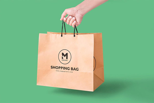 free-shopping-bag-mockup-psd-1000x673