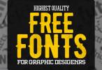 free.font-top