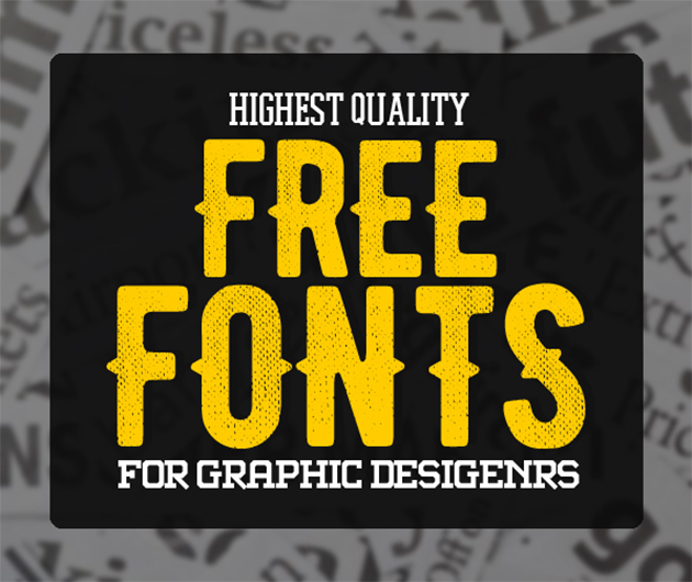 free.font-top