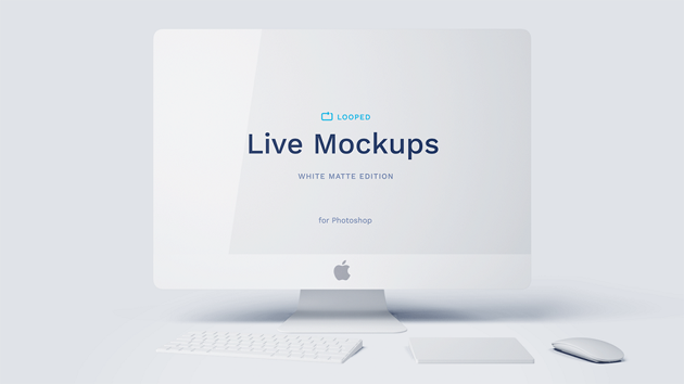 lstore-graphic_White-Apple-Devices-Mockups_160317_prev01