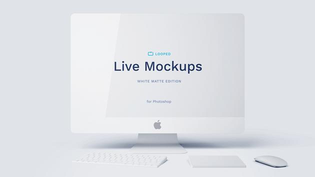 lstore-graphic_White-Apple-Devices-Mockups_160317_prev01