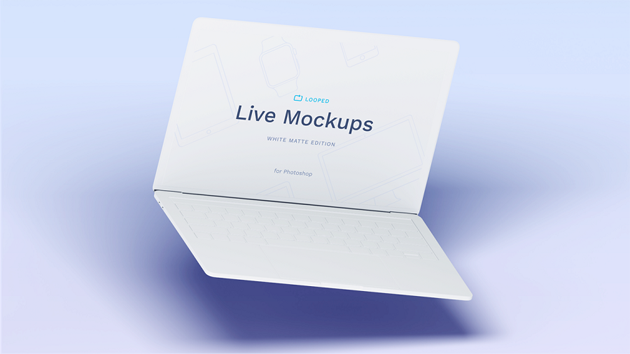 lstore-graphic_White-Apple-Devices-Mockups_160317_prev06