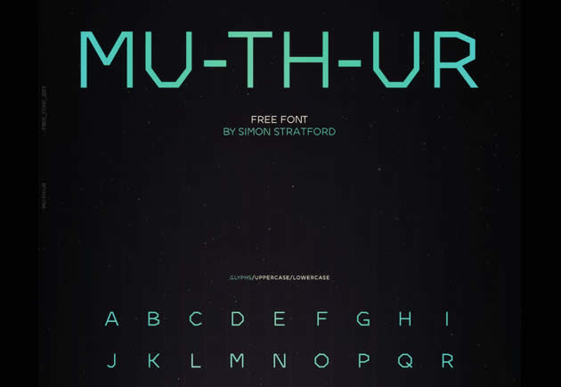 muther03
