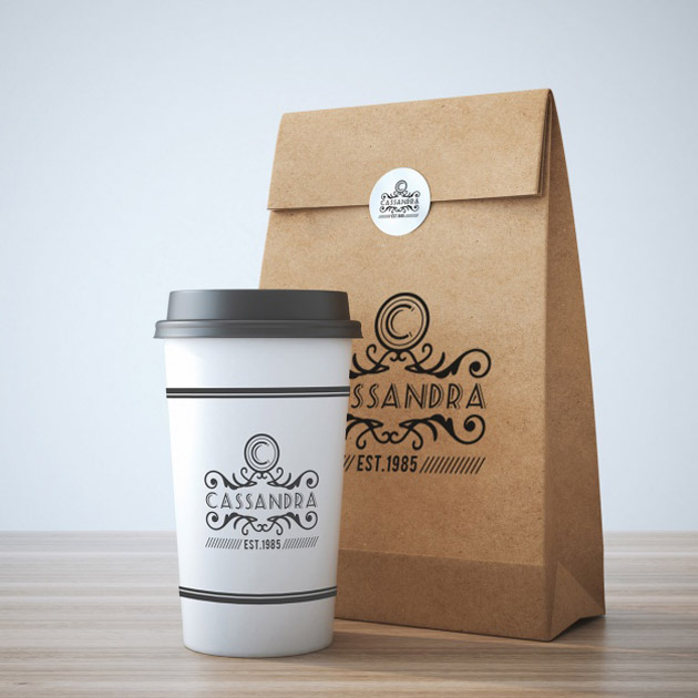 take-away-coffee-cup-and-bag-mock-up-design_1097-132