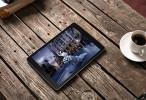 13-freebie-tablet-pc
