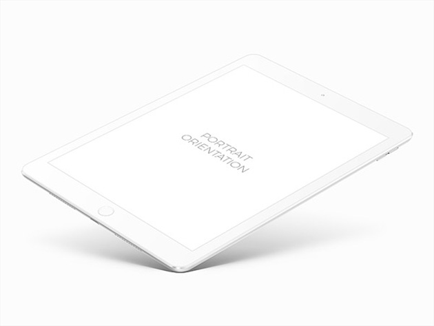20-white-template-tablets