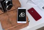 iphone-mockup01