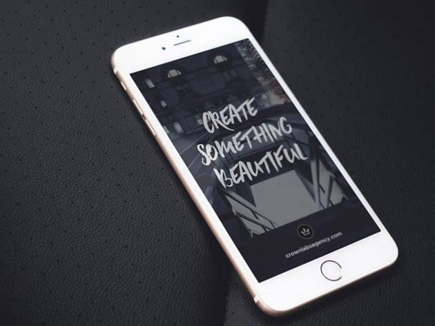 iphone-mockup02