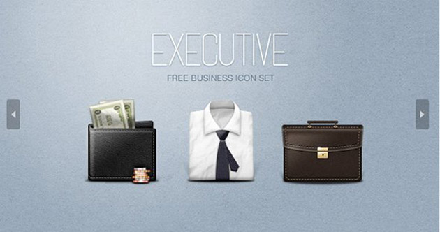 005567-Free-Executive-Business-Icons-_-Medialoot
