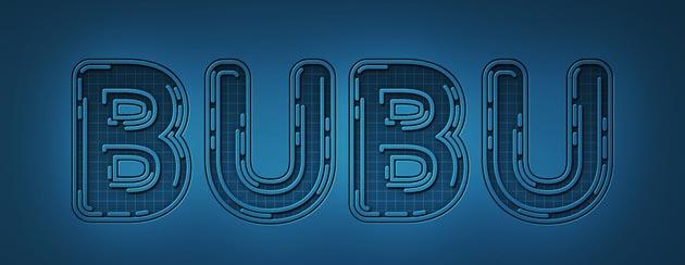 20 Best Free Fonts on Behance01