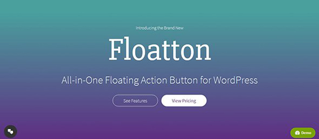 Floating Action Buttons0507_00