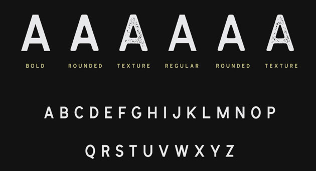 Font-Forestry_Cymbria-sans-free_2