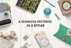 Seamless_pattern_suisai01