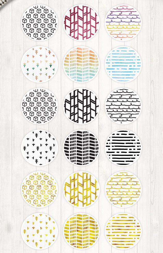Seamless_pattern_suisai02