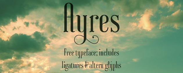 ayers-freefont-top