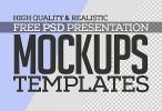 free_psd_mockups_templates0502